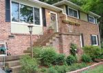 Foreclosed Home in Nashville 37205 RODNEY DR - Property ID: 3523961718