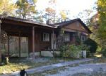 Foreclosed Home in Soddy Daisy 37379 CARDEN ST - Property ID: 3523991495