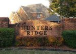 Foreclosed Home in Tullahoma 37388 HUNTERS RIDGE DR - Property ID: 3523992369