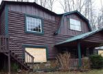 Foreclosed Home in Oneida 37841 TROXEL DR - Property ID: 3524024341