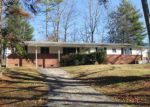 Foreclosed Home in Rockwood 37854 HATHBURN DR - Property ID: 3524028280