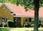 Foreclosed Home in Cordova 38018 CULLY RD - Property ID: 3524063764