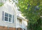 Foreclosed Home in Columbia 38401 EIGER PL - Property ID: 3524123320