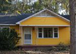 Foreclosed Home in Natchez 39120 MOUNT CARMEL DR - Property ID: 3524132524