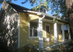 Foreclosed Home in Lexington 40505 WITHERS AVE - Property ID: 3524155739