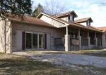Foreclosed Home in Lily 40740 TACKETT SPUR RD - Property ID: 3524157933