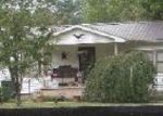 Foreclosed Home in Beattyville 41311 HIGHWAY 399 - Property ID: 3524161876