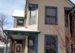 Foreclosed Home in Zanesville 43701 PUTNAM AVE - Property ID: 3524220558