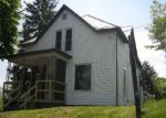 Foreclosed Home in Caldwell 43724 1/2 BELFORD ST - Property ID: 3524221881