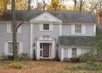 Foreclosed Home in Chagrin Falls 44023 LOST TRL - Property ID: 3524228887