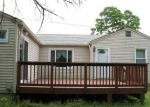 Foreclosed Home in Medina 44256 BRANCH RD - Property ID: 3524338364
