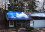 Foreclosed Home in Richfield 44286 MONICA DR - Property ID: 3524342306