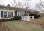 Foreclosed Home in Milford 45150 EMILY DR - Property ID: 3524445676
