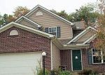 Foreclosed Home in Morrow 45152 JESSICA SUZANNE DR - Property ID: 3524446550