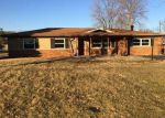 Foreclosed Home in Cincinnati 45245 WILFERT DR - Property ID: 3524460114