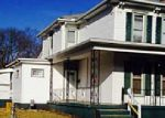 Foreclosed Home in Springfield 45506 W CLARK ST - Property ID: 3524507428