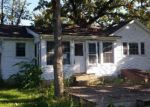 Foreclosed Home in Hebron 46341 S JEFFERSON ST - Property ID: 3524563934