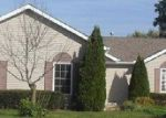 Foreclosed Home in Goshen 46528 SUN CIRCLE CT - Property ID: 3524580573
