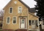 Foreclosed Home in Port Huron 48060 WALNUT ST - Property ID: 3524619548