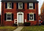 Foreclosed Home in Detroit 48224 BISHOP ST - Property ID: 3524755316