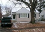 Foreclosed Home in Detroit 48224 MARSEILLES ST - Property ID: 3524756639