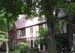 Foreclosed Home in Grosse Pointe 48230 SAINT CLAIR ST - Property ID: 3524774145