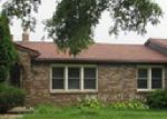 Foreclosed Home in Holly 48442 HOUSER RD - Property ID: 3524822331