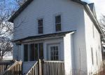 Foreclosed Home in Alma 48801 PLEASANT AVE - Property ID: 3524837664