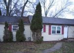 Foreclosed Home in Fowlerville 48836 FREE ST - Property ID: 3524839412