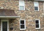 Foreclosed Home in Saint Joseph 49085 BRISTOL TER - Property ID: 3524855618