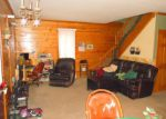 Foreclosed Home in Whitehall 49461 LAKEWOOD RD - Property ID: 3524901156