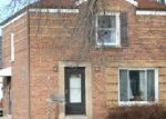Foreclosed Home in Racine 53403 BATE ST - Property ID: 3525011989