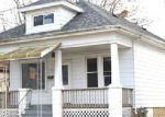 Foreclosed Home in Racine 53403 LINDEN AVE - Property ID: 3525013281