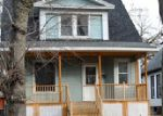 Foreclosed Home in Racine 53403 VILLA ST - Property ID: 3525014603
