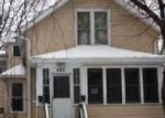 Foreclosed Home in Green Bay 54303 N MAPLE AVE - Property ID: 3525040437