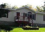 Foreclosed Home in Duluth 55803 CHICAGO AVE - Property ID: 3525116202