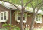 Foreclosed Home in Nisswa 56468 POPLAR AVE - Property ID: 3525128929