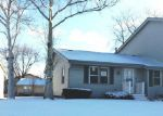 Foreclosed Home in Bloomingdale 60108 INDIANA CT - Property ID: 3525200296