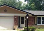 Foreclosed Home in Glenwood 60425 W SUNSET DR - Property ID: 3525309354