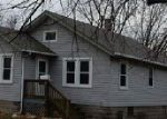 Foreclosed Home in Steger 60475 EMERALD AVE - Property ID: 3525414471