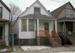 Foreclosed Home in Chicago 60628 W 123RD ST - Property ID: 3525524849