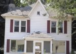 Foreclosed Home in Ashton 61006 N 1ST ST - Property ID: 3525609363