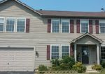 Foreclosed Home in Poplar Grove 61065 SPRING MEADOW DR - Property ID: 3525614177