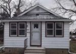 Foreclosed Home in Rochelle 61068 W AVENUE H - Property ID: 3525615503