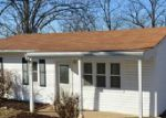 Foreclosed Home in Hillsboro 63050 CEDAR DR - Property ID: 3525690394