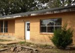 Foreclosed Home in Poplar Bluff 63901 COUNTY ROAD 5231 - Property ID: 3525732439