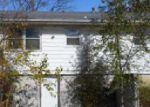 Foreclosed Home in Knob Noster 65336 NE 75 - Property ID: 3525756529