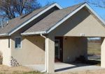 Foreclosed Home in Clever 65631 STATE HIGHWAY ZZ - Property ID: 3525758272