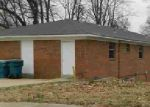 Foreclosed Home in Little Rock 72206 W 21ST ST - Property ID: 3525810397