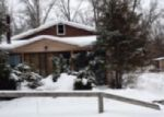 Foreclosed Home in Idlewild 49642 E ALBANY AVE - Property ID: 3525843690